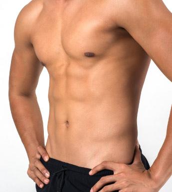 manolimolina-motril-centro-de-estetica-inicio-tratamiento-hombres-10