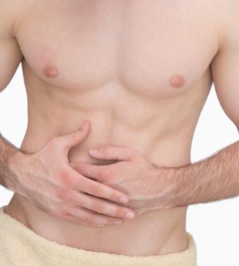 manolimolina-motril-centro-de-estetica-inicio-tratamiento-hombres-11