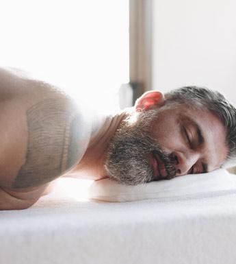 manolimolina-motril-centro-de-estetica-inicio-tratamiento-hombres-3