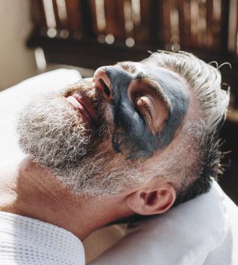 manolimolina-motril-centro-de-estetica-inicio-tratamiento-hombres-4