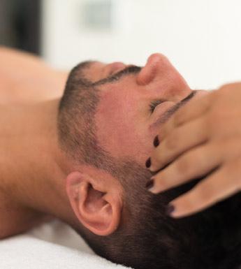 manolimolina-motril-centro-de-estetica-inicio-tratamiento-hombres-5