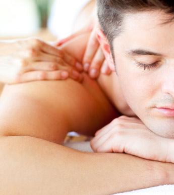 manolimolina-motril-centro-de-estetica-inicio-tratamiento-hombres-6