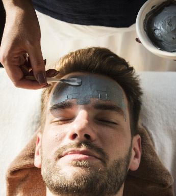 manolimolina-motril-centro-de-estetica-inicio-tratamiento-hombres-7