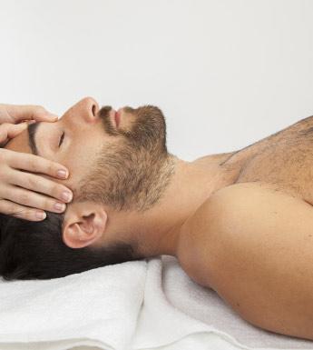 manolimolina-motril-centro-de-estetica-inicio-tratamiento-hombres-9