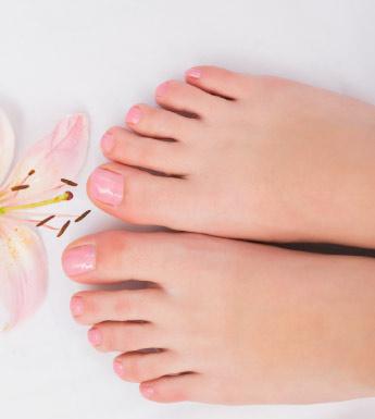 manolimolina-motril-centro-de-estetica-inicio-tratamiento-manicura-y-pedicura-4