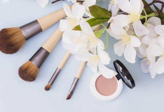 manolimolina-motril-centro-de-estetica-inicio-tratamiento-maquillaje-bodas