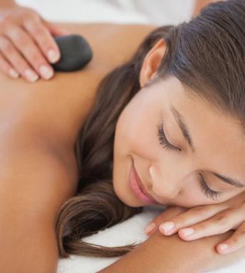 manolimolina-motril-centro-de-estetica-inicio-tratamiento-tratamiento-corporal-4