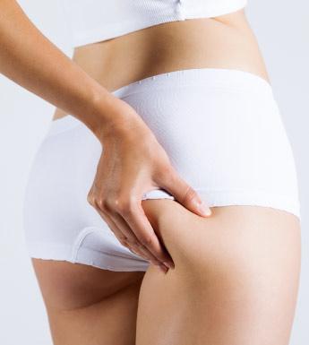 manolimolina-motril-centro-de-estetica-inicio-tratamiento-tratamiento-corporal-5