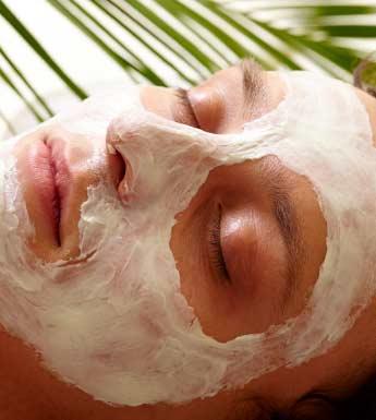 manolimolina-motril-centro-de-estetica-inicio-tratamiento-tratamiento-facial-1