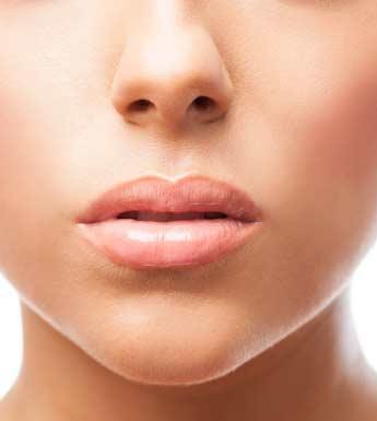 manolimolina-motril-centro-de-estetica-inicio-tratamiento-tratamiento-facial-10