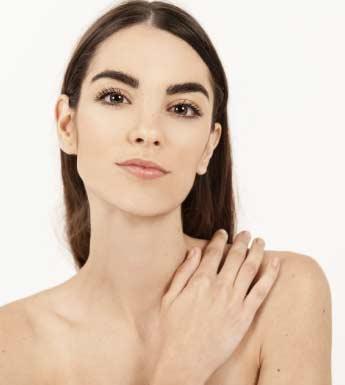 manolimolina-motril-centro-de-estetica-inicio-tratamiento-tratamiento-facial-2