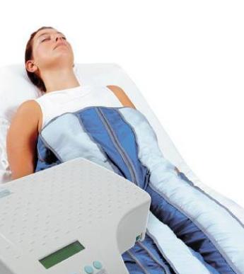 presioterapia-manoli-molina-belleza-motril
