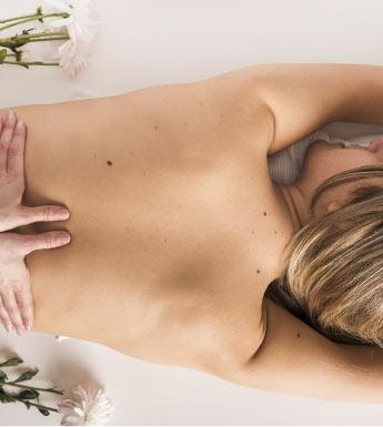 tratamientos-corporal-completo-manoli-molina-laser-alejandrita-motril-centro-belleza