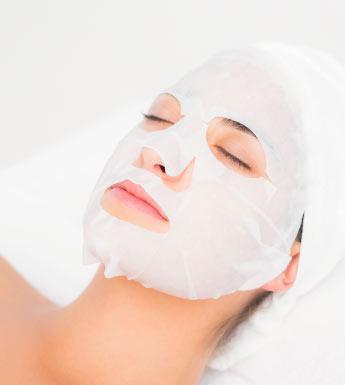 tratamientos-dermaceutico-BDR-manoli-molina-laser-alejandrita-motril-centro-belleza