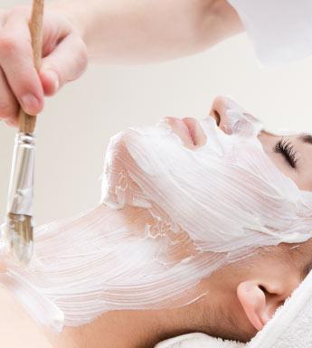 tratamientos-esenciales-diamon-manoli-molina-laser-alejandrita-motril-centro-belleza