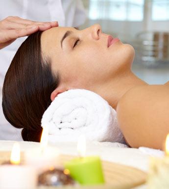 tratamientos-estimulacion-celular-manoli-molina-laser-alejandrita-motril-centro-belleza