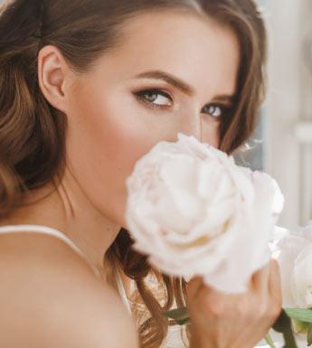 tratamientos-maquillajes-profesionales-manoli-molina-laser-alejandrita-motril-centro-belleza